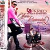 Download Wada Raha - Love expression part 2 - Dj Faried Mp3