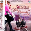Ishq E mamnoon - Love expression - Dj Faried