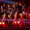 Beyoncé - Visual Album Medley (2014 Video Music Awards Version) [Raoul | QBRs Edit]