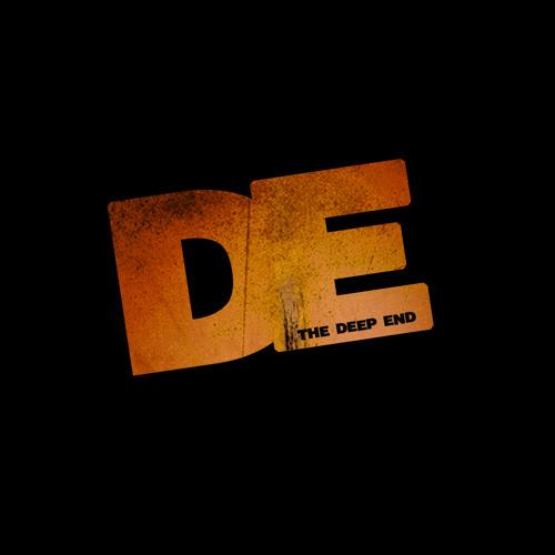 Dutty Dan & Mystery hungle (demo)