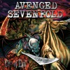 Avenged Sevenfold - Beast And The Harlot (Cover) - Mix / Master