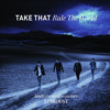 take that - rule the world - piano