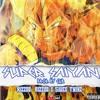 Rizzoo Rizzoo X Sauce Twinz