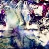 NightCore - Monochrome No Kiss -edited Sped up-