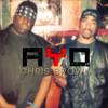 Chris Brown Ayo - 2pac,  Biggie & Busta
