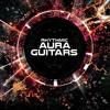 8Dio Aura Guitars: