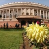 BJP, Congress issue whip to MPs to be present in RS today