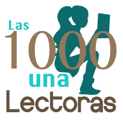 Baixar #LMY1L - Entrevista en La Caja de Pandora Frecuencia Tec  94.9FM