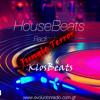 House Beats #002 (Jungle Terror) BY: Klosbeats