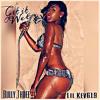 Get It Wet - Bully Three ft. Lil Kev