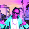 Hurricane Chris - Ay Bay Bay [Remix]