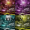 Kenben - Better Than Ever (Here I Am) *DOWNLOAD*