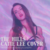 The Weeknd - The Hills (Cayte Lee Cover)