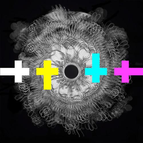 Maceo Plex - Conjure Dreams (We Are Temporary bootleg)