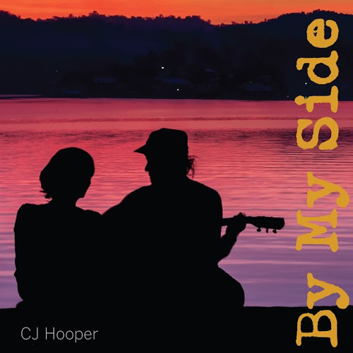 CJ Hooper - By My Side