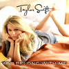 You belong with me - Taylor Swift - Cover