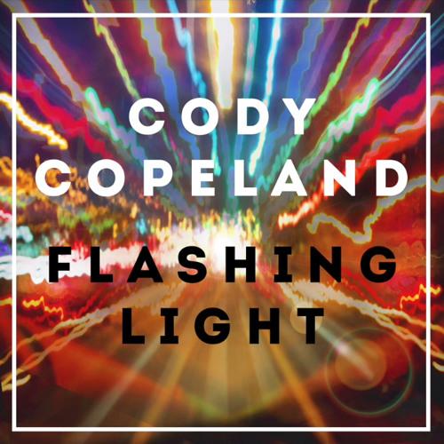 Flashing Light