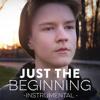 Just The Beginning (instrumental)
