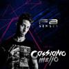 Cassiano Mello at FullBeats Senses - 01.08.2015