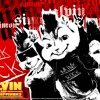ALVIN AND THE CHIPMUKNS-COVER TO-John Legend   All Of Me
