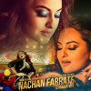 Nachan Farrate All Is Well  BY DJ KABIR MIX