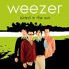 Island In The Sun - Weezer (Instrumental Remix) By YaBoy D1`