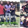 Kwiyemera By Umoja Family (Jimmy Pro Level9 Records 2015)