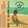 "Jakarta Radio 009: Somali Disco Mix - ""Au Revoir, Mogadishu"""