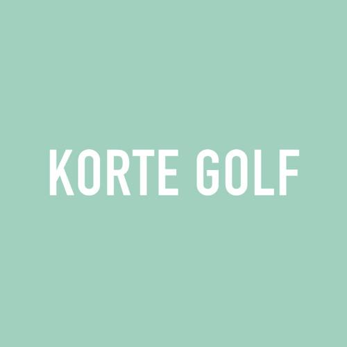 Korte Golf-inzendingen 2014