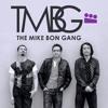 The Mike Bon Gang - Umaasa Pa Rin Ako(Law2x Electro House Remix :D)