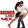 BACHATA CLASICAMIX-Monchy y alexandra-yoskar sarante-elvis martinez y muchos mas