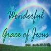 Wonderful Grace of Jesus-Haldor Lillenas (1885-1959)