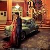 Download Soch - Kala Doriya (House Mix) - PakMediaRevolution.Net Mp3