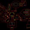 Doom - E1M3 - Toxin Refinery