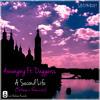 Axwanging Ft. Daggers - A Second Life (Steen Remix Contest Winner 1st Place)