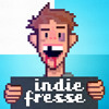 Indie Fresse #039 — Der Transistor Deines Onkels Macht Open Source Software Design