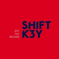 Shift K3Y Still Love You Artwork
