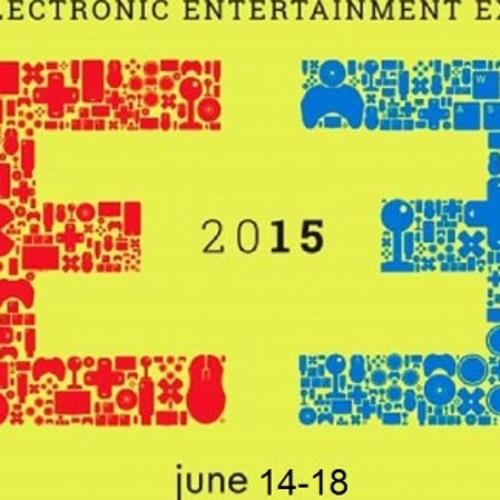 E3 Games Tribute Playlist