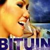 Kung Ako na Lang Sana [Cover] - Bituin Escalante