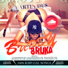 Buddy Bruka Mixtape (Gal Songs 2015 Raw Version)