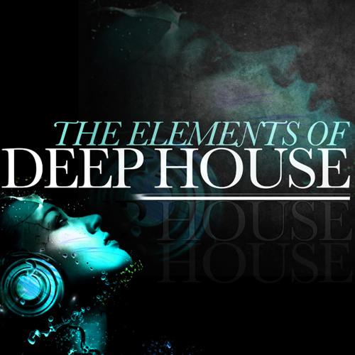New best mix deep house birthday dj zaken d by deep house for Popular deep house