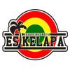 Es Kelapa - Love Is Life