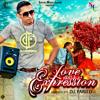 Saanson Ko milne Ft Ur still the one - Love expression part 3 - Dj Faried