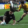 Watch Australia Vs New Zealand Live Rugby Streaming