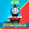 THOMAS THE TANK THEME SONG REMIX [PROD. BY ATTIC STEIN]