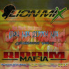 Lion Mix - Guardian Angel Riddim Mix (2007)