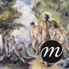 De Leo Stein à Albert C. Barnes : Matisse et ses premiers collectionneurs américains