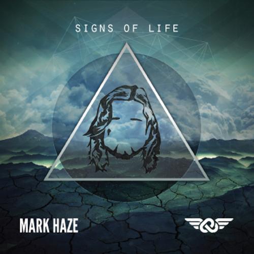 10 - Mark Haze - Judgement Day