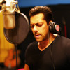 SALMAN KHAN - MAIN HOON HERO TERA HIPHOP MIX BY D.J F.R.K