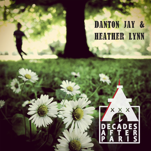 Decades After Paris - Full Album